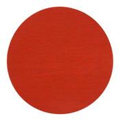 3M 787C Fibre Discs, Ceramic, 4 in Dia, 80+ Grit, 100 CA, #7100100963