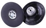 3M 3M™ Roloc™ TS Disc Pad, 5 CA, #7000119315