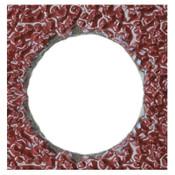 3M Cubitron II Fibre Discs 982C, Ceramic, 4 1/2 in Dia., 60 Grit, 100 CA, #7000119196