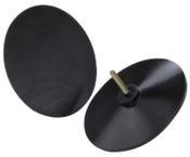 3M 3M Abrasive 051144-45068 PSA Disc Holders, 1 EA, #7010365420