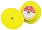 3M Coating Removal Disc J Hook Holder, 7 in Diameter, 1 EA, #7000028353
