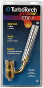 Esab Welding STK-9 Torch Swirl, MAP-Pro/LP Gas, 1 EA
