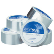 Aquasol Corporation Ez Purge Tapes, 2 in x 75 ft, 1 EA, #EZT20