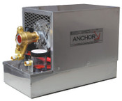 Anchor Products Water cooler, 1 EA, #R950V