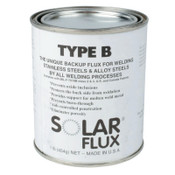 Harris Product Group Fluxes, Solar Welding Flux, Can, 1 oz, 1 CAN