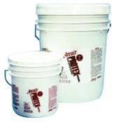 Esab Welding Protex Original Anti-Spatters, 1 Gallon, Pink, 1 GA