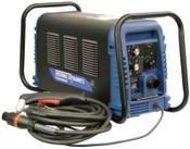 Esab Welding Cutmaster True Series 152 Plasma Cutters, 120 A, 230 V, 2 in Cap., 1 EA, #117301