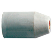 Esab Welding Shield Cups, For PCH/M-52 Plasma Torch, Crown Ceramic, 1 EA, #95694