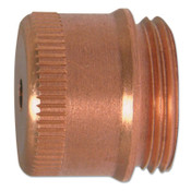 Esab Welding SHIELD CAP *SOLD MULT 1EA, 1 EA, #98239