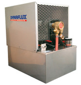 Dynaflux DY R2200V-115 (115V 60H1 PH), 1 EA