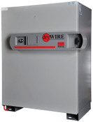 Phoenix dryWIRE Flux Cored Wire Ovens, 0.50 VAC, Type 24, 1 EA, #1205430