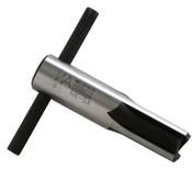 Weld-Aid WA NK-4X KLEENER TOOL007004X, 1 EA, #007004X