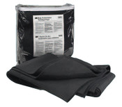 3M High Performance Welding Drapes, 1 EA, #7000045729