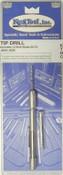 King Tool King Tool Tip Drills, #52-74, 1 EA, #KTDC