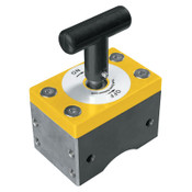 Magswitch MagSquare Holders, 1000 lb Cap.,  70 mm, 1 EA