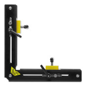 Magswitch 90 Degree Angles, 400 lb, 1 EA