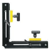 Magswitch 90 Degree Angles, 600 lb, 1 EA