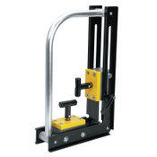 Magswitch 90 Degree Angles, 1,000 lb, 1 EA