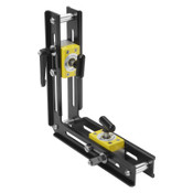 Magswitch 90 Degree Angles, 150 lb, 1 EA