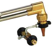 "Flange Wizard Multi-Purpose Chariot Cutting Guides, 5/8"" - 39"" Cutting Diameter, 1 EA, #24219"