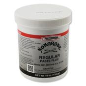 Rectorseal NOKORODE® Regular Paste Flux, 12 CN