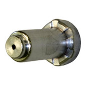 Thermacut Tip XT 50A, For Unit ESB/L-TEC PT-31XL, 10 EA, #20861