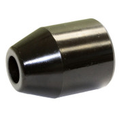 Thermacut Heat Shield, For PT-27, 1 EA