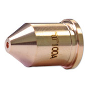 Thermacut Replacement Hypertherm® Nozzle Suitable for Powermax® Torches, 220011-US, 1 EA