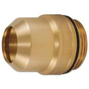 Thermacut Replacement Hypertherm® Cap Suitable for HyPerformance® Plasma, 220637-UR, 1 EA