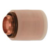 Thermacut Replacement Hypertherm® Cap Suitable for HyPerformance® Plasma, 220712-UR, 1 EA