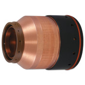 Thermacut Replacement Hypertherm® Cap Suitable for HyPerformance® Plasma, 220757-UR, 1 EA