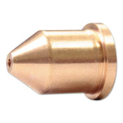 Thermacut Replacement Hypertherm® Nozzle Suitable for Powermax® Torches, 220816-UR, 5 EA