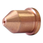 Thermacut Replacement Hypertherm® Nozzle Suitable for Powermax® Torches, 220819-UR, 5 EA