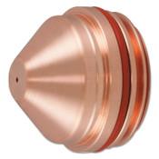Thermacut Replacement Hypertherm® Nozzle Suitable for HyPro™ Torches, 220831-UR, 1 EA