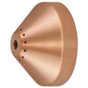 Thermacut Replacement Hypertherm® Shield Suitable for HyPro™/MaxPro™ Torches, 220832, 1 EA