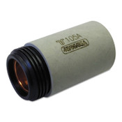 Thermacut Replacement Hypertherm® Cap Suitable for Duramax®/Powermax® Torches,220854-UR, 1 EA