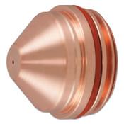 Thermacut Replacement Hypertherm® Nozzle Suitable for HyPro™ Torches, 220890-UR, 5 PK