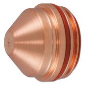 Thermacut Replacement Hypertherm® Nozzle Suitable for HyPro™ Torches, 220891-UR, 5 PK