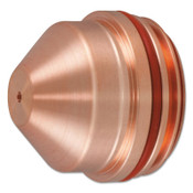 Thermacut Replacement Hypertherm® Nozzle Suitable for HyPro™ Torches, 220892-UR, 5 PK