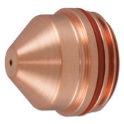 Thermacut Replacement Hypertherm® Nozzle Suitable for HyPro™ Torches, 220893-UR, 5 PK