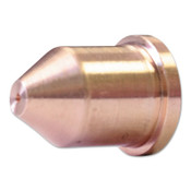 Thermacut Replacement Hypertherm® Nozzle Suitable for Powermax® Torches, 220941-UR, 5 EA