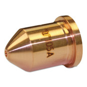Thermacut Replacement Hypertherm® Nozzle Suitable for Powermax® Torches, 220990-UR, 1 EA