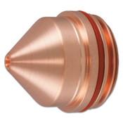 Thermacut Replacement Hypertherm® Nozzle Suitable for HyPro™ Torches, 420044-UR, 5 PK
