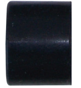 Best Welds Shock Washer/Insulator, Bernard QuikTip SM Profile, For 200-300A Bernard MIG Gun, 1 EA, #4323R