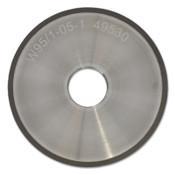Best Welds DIAMOND GRINDING WHEEL ULTIMA TIG, 1 EA