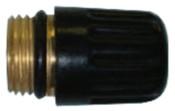 Best Welds BW 56Y45 BACK CAP SHORT, 2 EA