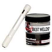 Best Welds Chemical Sharpener Kits, 1 EA
