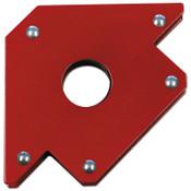 Best Welds Multi-Purpose Magnetic Holders, 80 lb, 1 EA