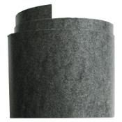 Best Welds Rap-Arounds, Small, 2.5  in x 2 ft, Abrasion & Heat Resistant, 1 EA, #RA150
