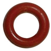 Best Welds O Rings, For 17FV; 17V; 18V; 26FV; 26V; 9FV, 10 EA